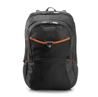 Everki Glide 17″ Notebook-Rucksack für nur 61,89 Euro