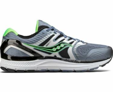 Saucony Laufschuhe Redeemer ISO 2 Fitness Schuhe für nur 39,99 Euro inkl. Versand