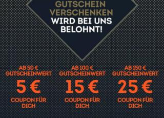 SportScheck Die besten Angebote & Schnäppchen