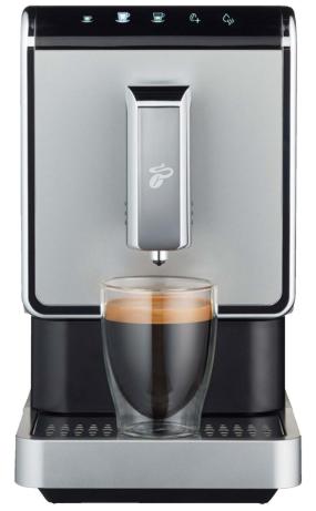 Tchibo Kaffeevollautomat Esperto Caffè für nur 199,- Euro inkl. Versand