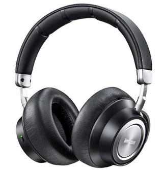 Boltune BT-BH011 Noise Cancelling Over-Ear Kopfhörer mit Bluetooth für 45,98 Euro