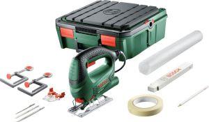 Bosch PST 700 ReadyToSaw Stichsäge für nur 49,- Euro inkl. Versand