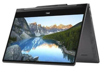 Dell Inspiron 13 7391-HH8JD 2in1 Notebook für nur 954,95 Euro inkl. Versand