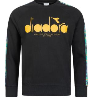 Diadora Sweatshirts und Kapuzenpullover im Sale bei Sportspar ab 17,99 zzgl. Versand