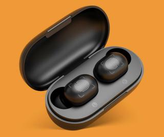 Xiaomi Haylou GT1 Plus TWS In-Ears für 22,99 Euro bei Ebay
