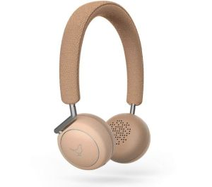 Libratone Q Adapt On Ear Kabellose Bluetooth Kopfhörer für nur 99,99 Euro inkl. Versand