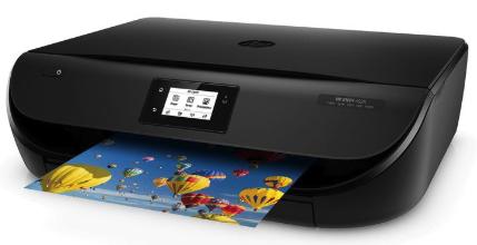 hp Envy 4525 All-in-One Drucker für nur 59,94 Euro inkl. Versand