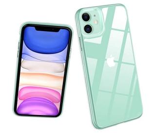 Update: Promixc Handyhülle für iPhone 11 nur 1,80 Euro durch Gutscheincode bei Amazon