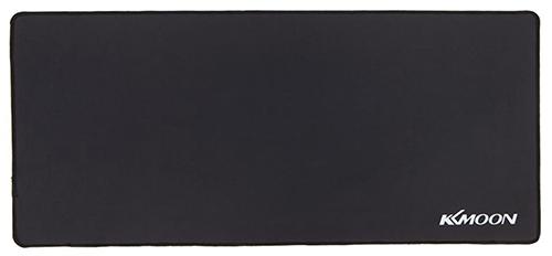 Großes KKmoon Gaming Mousepad (90 x 40cm) für 10,25 Euro inkl. Versand