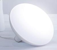 TaoTronics LED Tageslichtlampe mit 10000 Lux nur 18,99 Euro statt 26,99 Euro