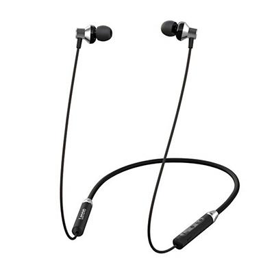 Lenovo HE05 In-Ear Bluetooth Sportkopfhörer für nur 12,99 Euro inkl. Versand