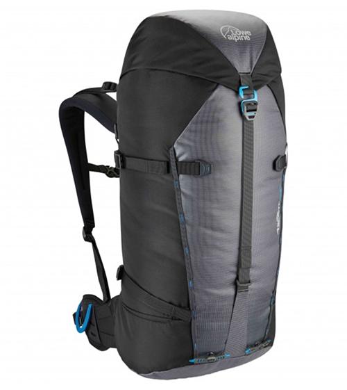 LOWE ALPINE Alpine Ascent 40+10 Rucksack für nur 53,48 Euro inkl. Versand