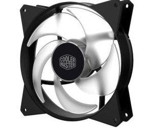 Cooler Master Silencio FP 140 PWM, Gehäuselüfter für nur 16,95 Euro inkl. Versand