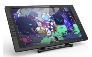 XP-Pen Artist 22E Pro HD IPS Grafikmonitor für nur 449,90 Euro inkl. Versand