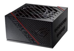 ASUS ROG Strix 650G | 650W PC-Netzteil für nur 118,98 Euro inkl. Versand