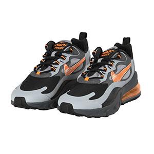 Nike Herren Sneaker Air Max 270 React für nur 88,41 Euro inkl. Versand