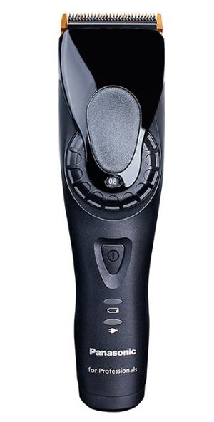 Panasonic ER-DGP82 Haarschneider für nur 143,95 Euro inkl. Versand