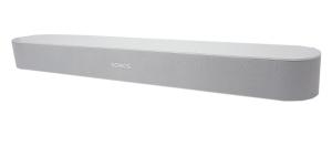 Sonos Beam Smart Soundbar für nur 349,- Euro inkl. Versand