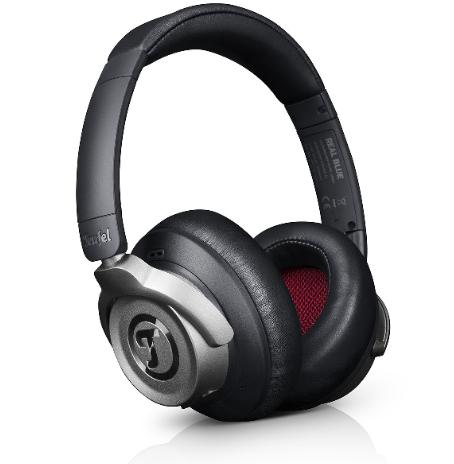 REAL BLUE Kopfhörer von Teufel für nur 134,99 Euro inkl. Versand