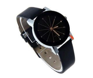 Dtuta Damen Armbanduhr mit Quarzwerk für nur 2,99 Euro