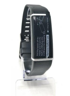 Icefox Fitness Armband/ Fitness Tracker für nur 22,- Euro inkl. Versand