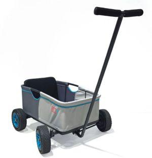 Hauck Toys Handwagen Eco Uno Stone für nur 119,99 Euro inkl. Versand