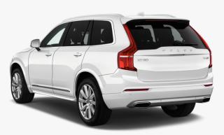 Endet bald: Volvo XC90 B5 AWD Geartronic Momentum im Gewerbeleasing ab 250,59 Euro pro Monat (24 Monate und 10.000km/Jahr)