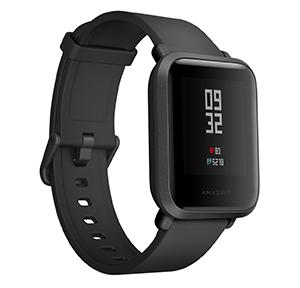Huami Amazfit Bip Smartwatch für nur 48,43 Euro inkl. Versand