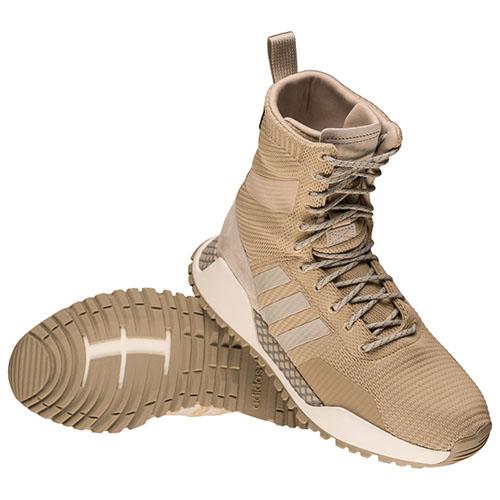 Adidas Originals F/1.3 Primeknit Wintersneaker für nur 74,99 Euro inkl. Versand