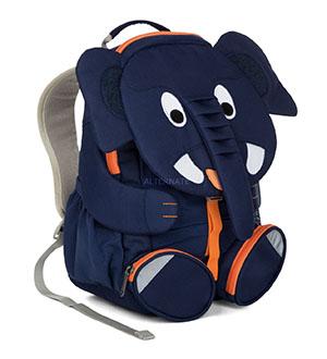 Affenzahn Kinder Rucksäckchen Elias Elefant für nur 32,99 Euro (statt 43,- Euro)