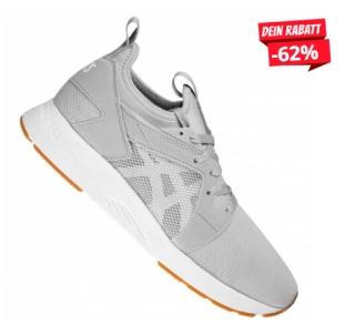 ASICS Tiger GEL-Lyte V RB Sneaker 1193A048-021 für nur 41,94 Euro inkl. Versand