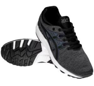 ASICS GEL-Kayano Trainer EVO Sneaker für nur 43,94 Euro inkl. Versand