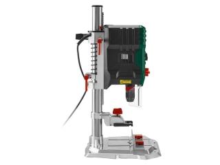 PARKSIDE PTBM710A1 Tischbohrmaschine mit elektronischer Drehzahlregelung für 113,95 Euro