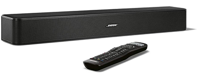 BOSE Solo 5 TV Soundbar für nur 149,- Euro inkl. Versand