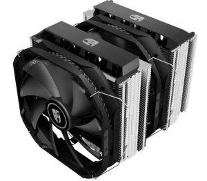 Deepcool Assassin III, CPU-Kühler für nur 81,89 Euro inkl. Versand