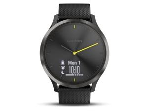 GARMIN Smartwatch Vivomove HR Sport (Größe L) für 119,- Euro