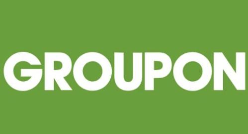 Groupon: Starbucks eGift Card 10,- Euro für 5,- Euro für eingeladene Kunden
