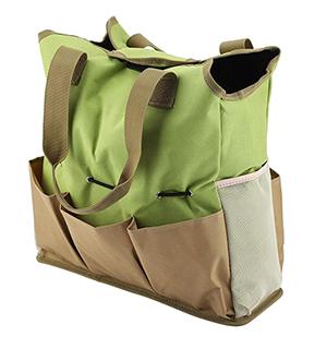 Greensen Garten Werkzeugtasche für nur 4,99 Euro bei Amazon