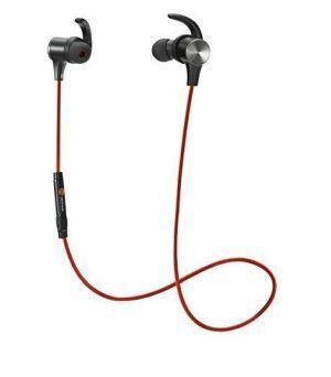 TaoTronics TT-BH07 In-Ear Bluetooth 4.1 Headset (AptX , In-Line Remote) für nur 16,98 Euro inkl. Versand