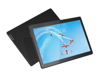 LENOVO Tab M10 Tablet mit 64 GB Speicher und 4 GB RAM für 169,- Euro