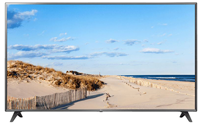 LG 75UM7000PLA LCD TV(75 Zoll, UHD 4K, SMART TV, TM100) für nur 799,- Euro inkl. Versand