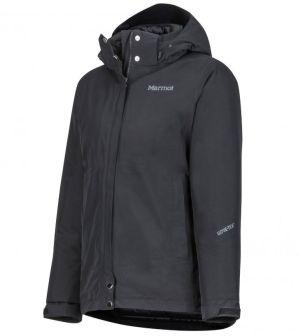 Marmot Women's Synergy Featherless Jacket für nur 139,98 Euro inkl. Versand