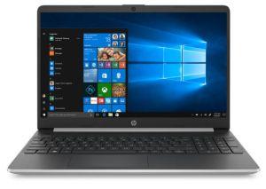 HP (15s-fq1556ng) 15,6″ FHD Laptop für nur 586,99 Euro inkl. Versand