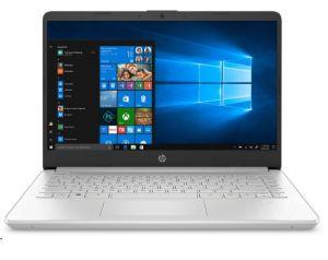HP 14s-dq1134ng 14″ FHD Laptop für nur 466,99 Euro inkl. Versand