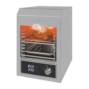 Profi Cook PC-EBG 1201 Elektro Beef-Grill für nur 199,99 Euro inkl. Lieferung