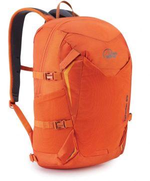 Lowe Alpine Tensor 23 Daypack für nur 42,93 Euro inkl. Versand