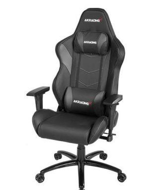 AKRacing Core LX Plus, Gaming-Stuhl für nur 285,99 Euro inkl. Versand