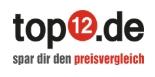 Top12.de