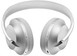 BOSE Noise Cancelling Headphones 700 Over-Ear Bluetooth-Kopfhörer für 190,36€