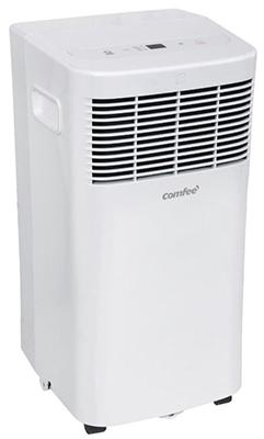 Comfee MPPHA-05CRN7 Portables Klimagerät für nur 204,95 Euro inkl. Versand